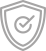 Icon - Cybersecurity Path