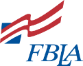 Logo - FBLA