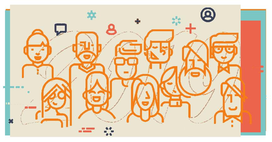 TestOut Instructor Community