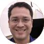 Teacher Testimonial - Juan Guerrero - Business Careers High School, Technology Certification Instructor