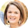 Teacher Testimonial - Amy Stewart - IT Academy Teacher, Robertsdale High School