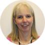 TestOut K12 Team Member - Cindy Rhoades