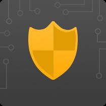 Icon - TestOut Security Pro Courseware
