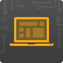Icon - TestOut Office Pro