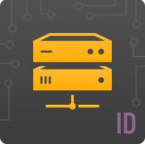 Icon - TestOut Server Pro 2016: Identity Courseware