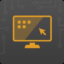 Icon - TestOut IT Fundamentals Pro Courseware
