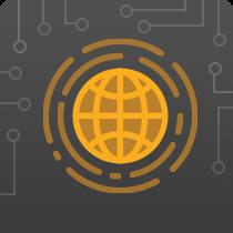 Icon - TestOut Ethical Hacker Pro Courseware