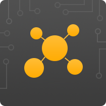Icon - TestOut Network Pro Courseware
