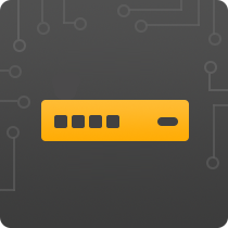 Icon - Routing and Switching Pro Courseware