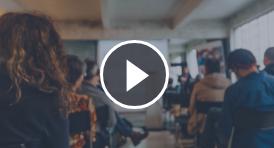 Video Thumbnail - Classroom