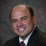 TestOut CEO - Noel Vallejo