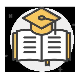 Icon - Educator Purchasing