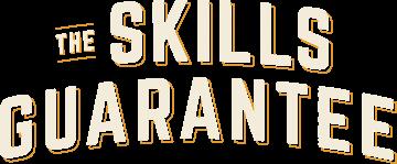 The TestOut Skills Guarantee
