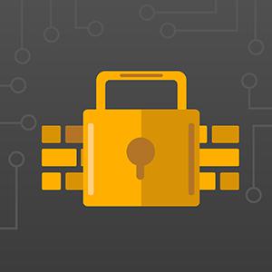 TestOut CyberDefense Pro Course Icon