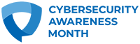 Icon - Cybersecurity Awareness Month