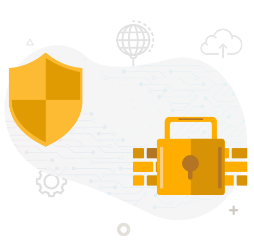 TestOut Cybersecurity Courses