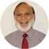 Webinar Presenter: Dr. Javaid Syed, Program Chair, Computer Science and Information Technology at Salem University