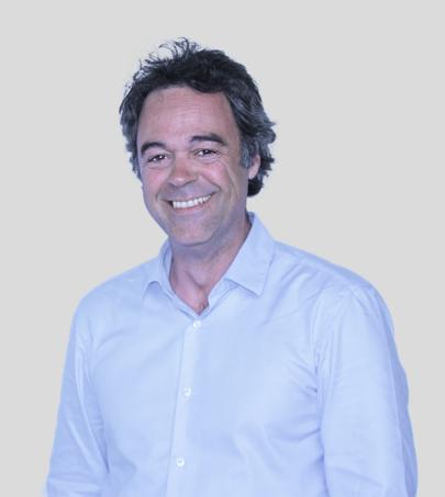 Daniel Pons