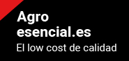 Agroesencial