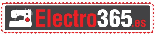 Electro365