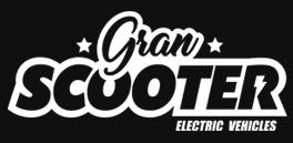 Gran-scooter.com