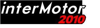 InterMotor 2010