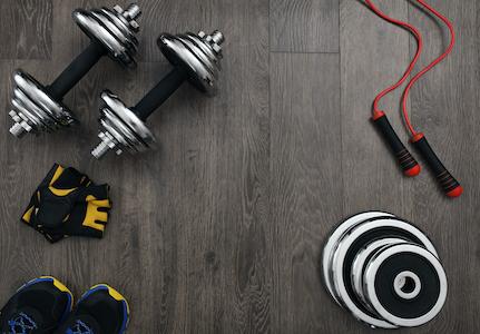 Si te apasionan los deportes y te encanta regalarte nuevos artículos que te permitan mejorar tu rendimiento o tu experiencia, desde SeQura queremos ponértelo aún más fácil con nuestros métodos de pago. ¡Descubre cuáles son las tiendas de deporte con SeQura!