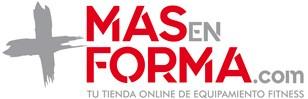 MasEnForma