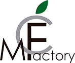 MCFactory
