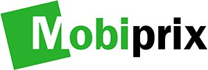 Mobiprix