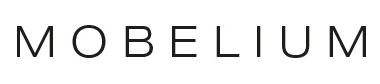 Mobelium