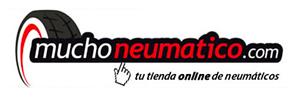 MuchoNeumatico