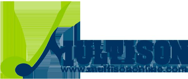 Multison online