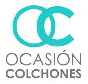Ocasión Colchones