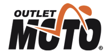 OutletMoto