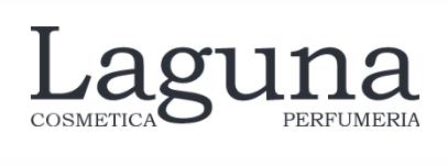 Perfumerias Laguna