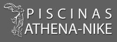 Piscinas Athena-Nike