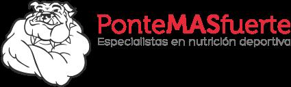 PonteMASFuerte