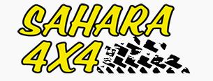 Sahara 4x4