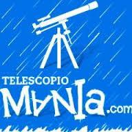 Telescopiomania