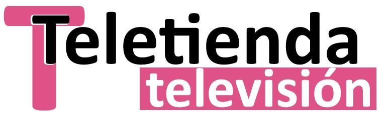 Teletienda Televisión