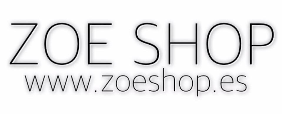 Zoe Shop