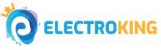 Electroking