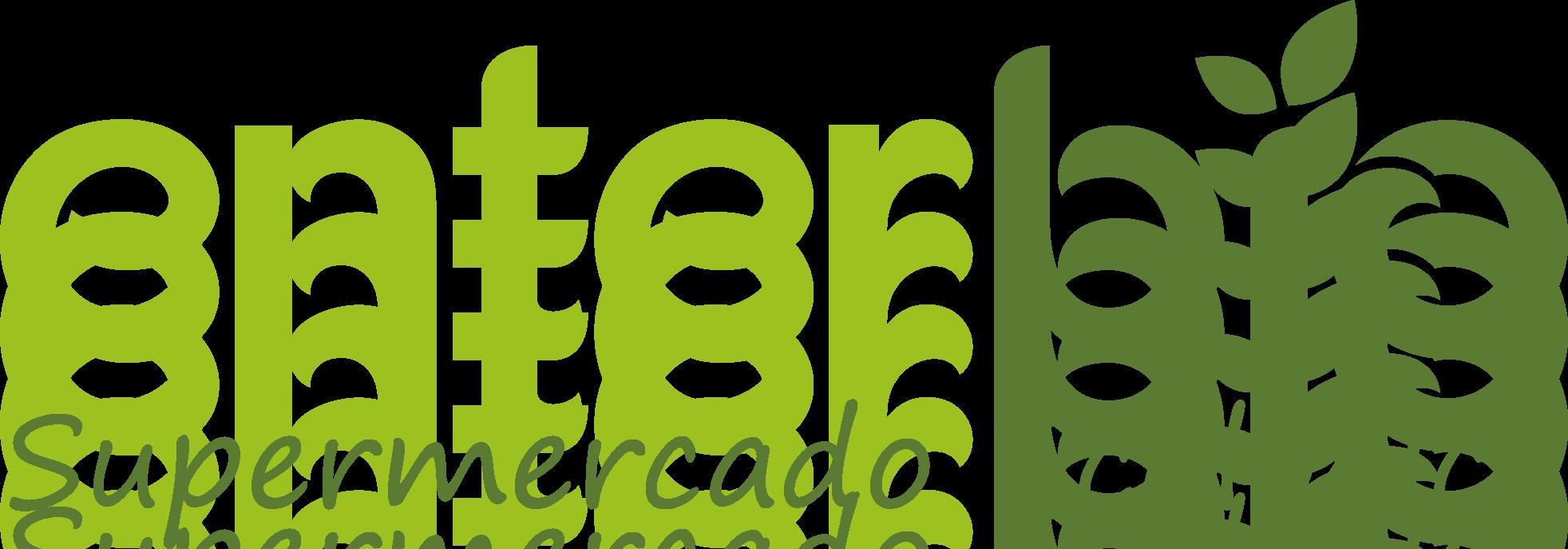 EnterBio