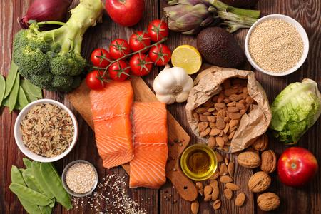 ¡Ahora puedes encontrar lo que buscas en los supermercados con paga más tarde de SeQura! Negocios de diversa índole dentro del sector de la alimentación que tienen en común las facilidades para el pago. ¡Conócelas ahora y aprovéchate de sus ventajas!