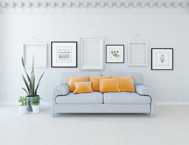 Un hogar es algo más que una simple vivienda, es el lugar al que acudimos para descansar y relajarnos. Por eso, es importante que la decoración sea a tu gusto y que te resulte agradable y acogedora. Si tu problema hasta hoy ha sido el presupuesto, ¡despídete de él! Porque con las tiendas de muebles con paga más tarde, podrás hacerte con todos tus artículos hoy y empezar a pagar cuando tú decidas. ¡Corre a descubrirlas!