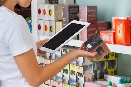 La compra de teléfonos móviles, de accesorios y otros dispositivos electrónicos están a la orden del día. Si quieres evitar las aglomeraciones y tomarte el tiempo necesario para ojear y comparar, ¡visita las tiendas de electrónica y disfruta de los métodos de pago de SeQura! Llévate hoy lo que quieras y págalo cuando y como más te convenga.