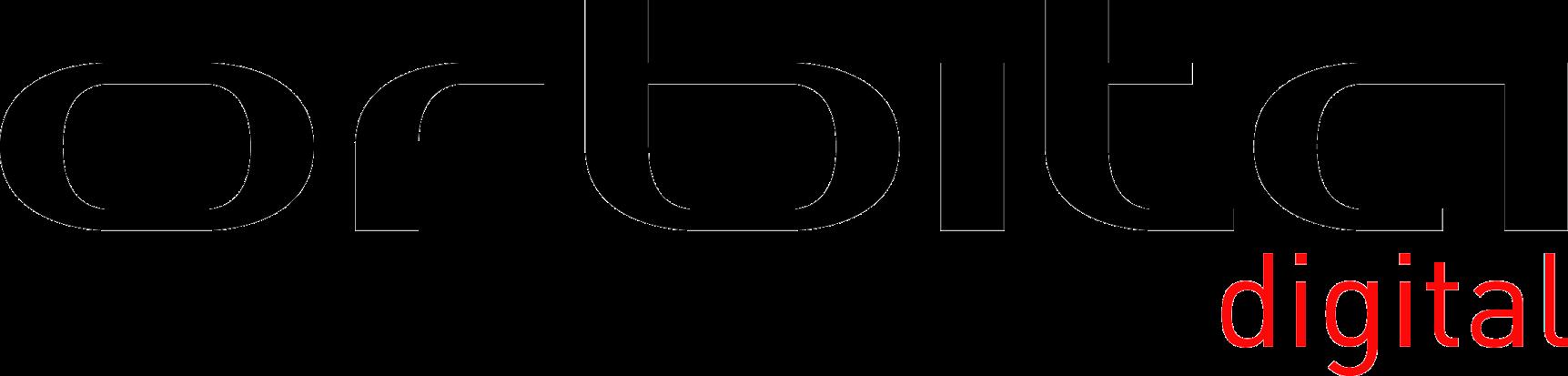 Órbita Digital