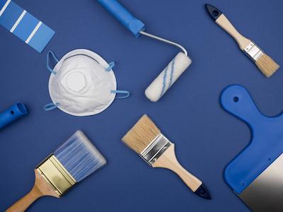 ¿Necesitas materiales de construcción, herramientas u otros productos similares para arreglar tu vivienda o tu empresa? ¡Entonces descubre las tiendas de bricolaje con paga más tarde de SeQura! Llévate a casa la mayor variedad de productos y sin tener que pagar al momento.