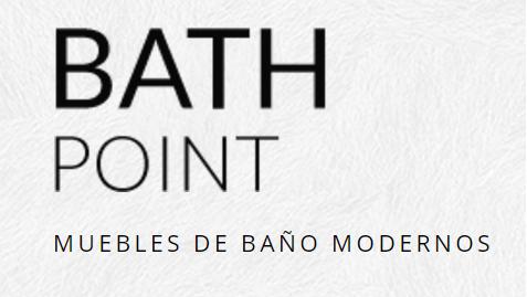 The Bath Point